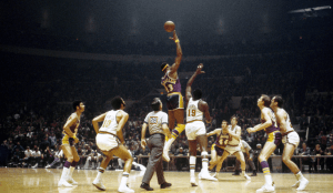 1970 NBA Finals