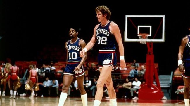San Diego Clippers v Atlanta Hawks