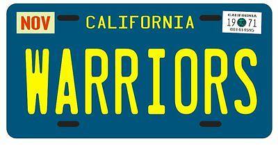Golden-State-Warriors-Basketball-Inaugural-Season-1971-California