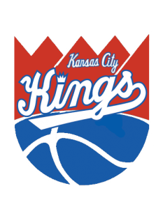 KC Kings Logo