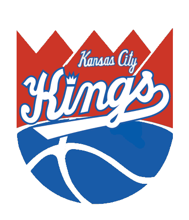 KC Kings Logo