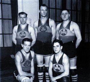Original Celtics