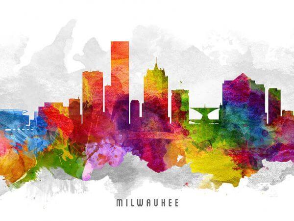 milwaukee-wisconsin-cityscape-13-aged-pixel