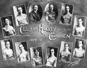 1909-10_Habs_poster_banner_2