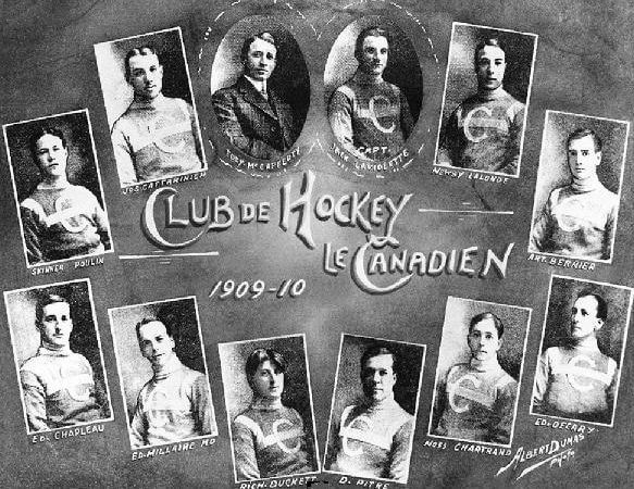 1909-10_Habs_poster_banner_2