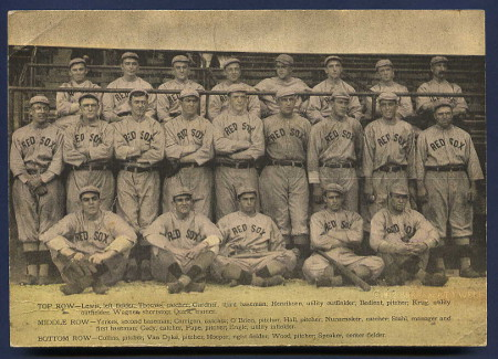 1912_Sox_Boston