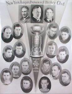 1933_New_York_Rangers