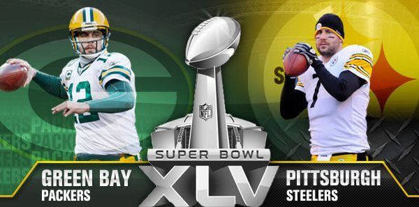 2010NFL_PackersSteelersSuperBowl_btb_main