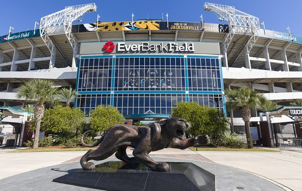 2015 EverBank Field