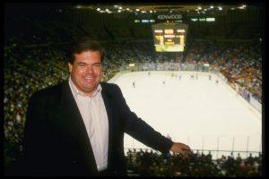 Bruce McNall Ownership