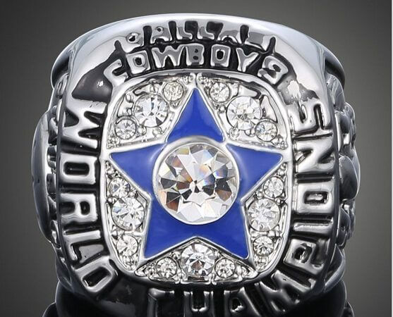 Dallas-Cowboys-Super-Bowl-Championship-1972