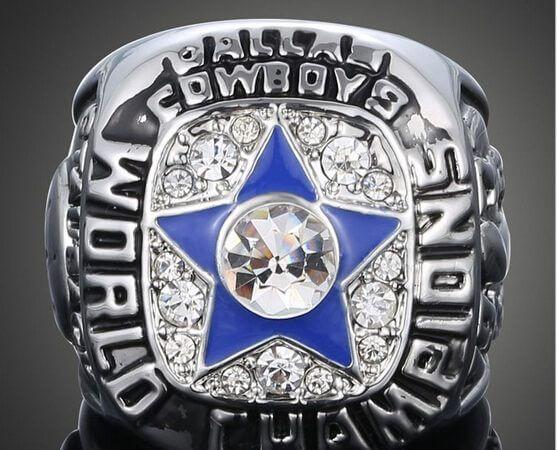 Dallas-Cowboys-Super-Bowl-Championship-1972