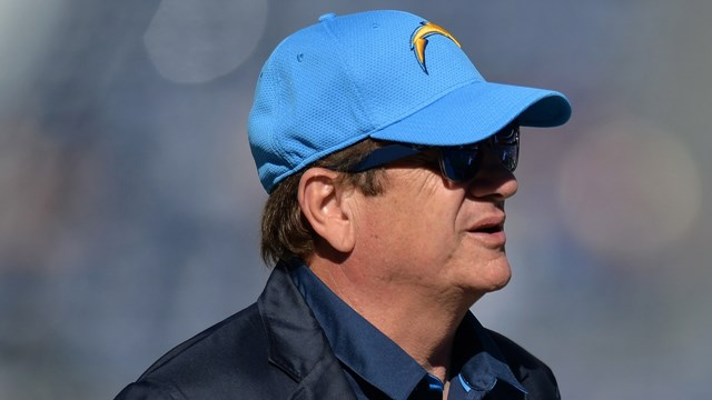 Dean Spanos_new owner