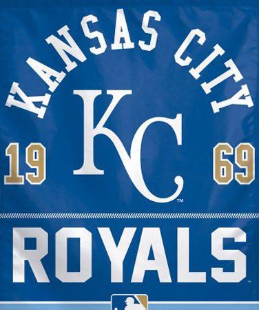 KC Royals 1969
