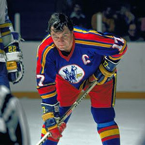 Kansas City Scouts 1974