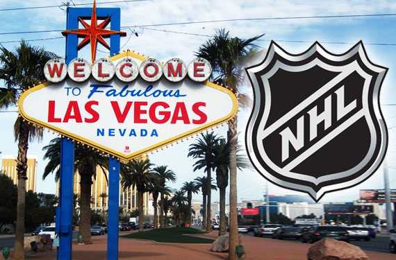 Las-Vegas-NHL