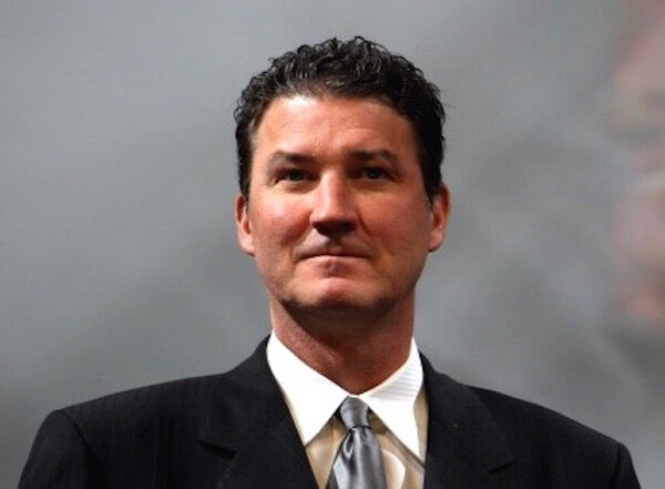 Mario Lemieux New Owner