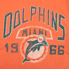 Miami Dolphins 1966