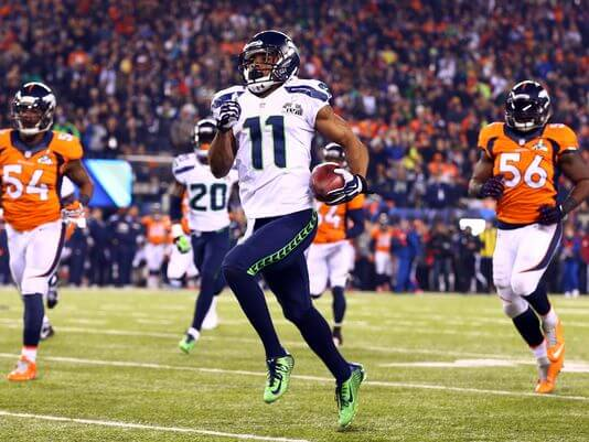 NFL-Super-Bowl-XLVIII-Denver-Broncos-vs-Seattle