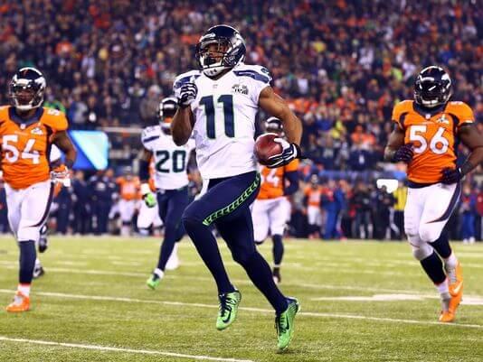 NFL-Super-Bowl-XLVIII-Denver-Broncos-vs-Seattle
