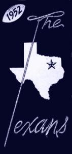 NFL_Logo_DAL_Texans_1952