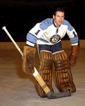 Pittsburgh Penguins 1968