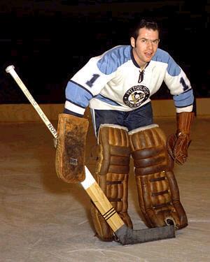 Jake Guentzel Pittsburgh Penguins Player Swingman Jersey