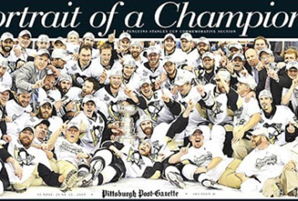 Portrait-of-a-Champion-Pittsburgh-Penguins