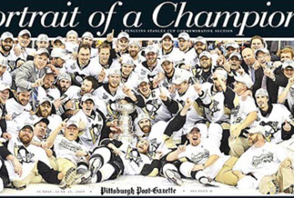 Portrait-of-a-Champion-Pittsburgh-Penguins