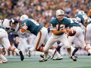 Super Bowl 1973