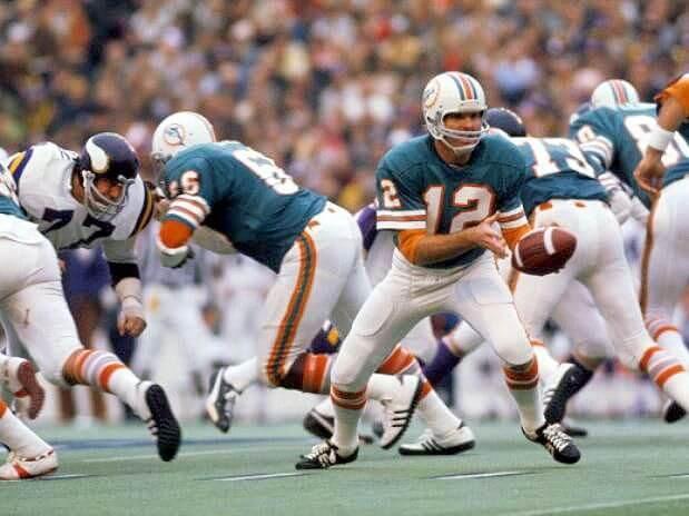 Super-Bowl-1973.jpeg