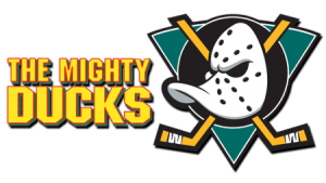 The_Might_Ducks_Logo
