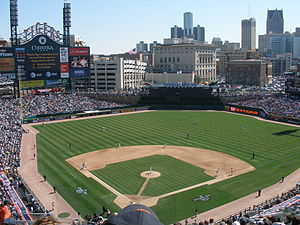 Tigers_opening_day_2007