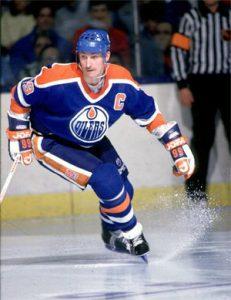 Wayne-Gretzky