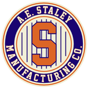 a_e_staley_mfg_co