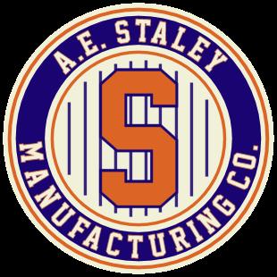 a_e_staley_mfg_co
