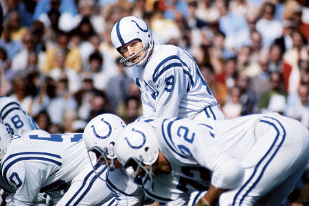 baltimore-colts-qb-johnny-unitas-super-bowl-v
