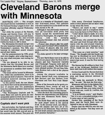 barons merger lp 15Jun78