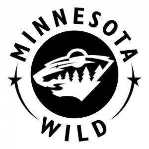 black-minnesota-wild-alternate-logo-2000-present-iron-on-sticker
