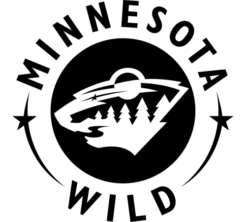 black-minnesota-wild-alternate-logo-2000-present-iron-on-sticker