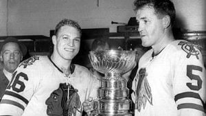 chi-chicago-blackhawks-1961-stanley-cup