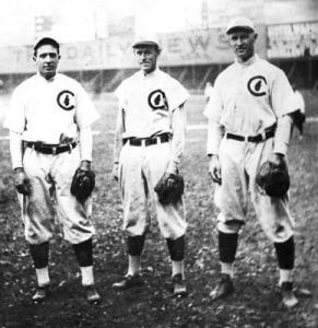 chicago-cubs-1908-world-series-stats-box-scores-last-time-cubs-won-tinker-evers-chance