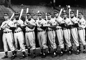 cleveland-indians-1948-world-series-indians-stats-box-scores-last-time-won-team