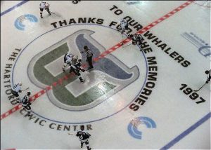 hartford_whalers to Carolina