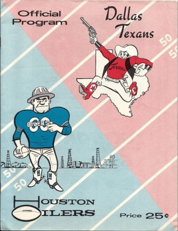houston-oilers-vs-dallas-texans-1960-348