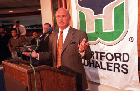 karmanos-hall-of-fame-whalers