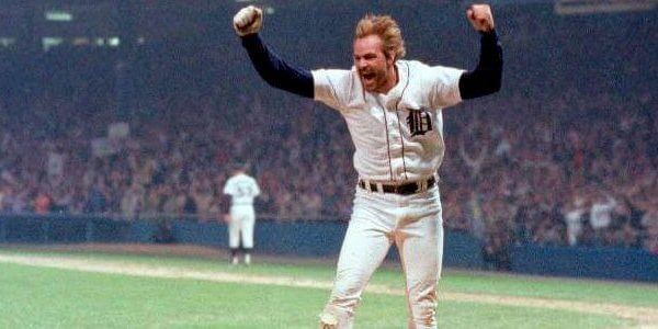 kirk-gibson-celebrates-home-run-1984-world-series-detroit-tigers