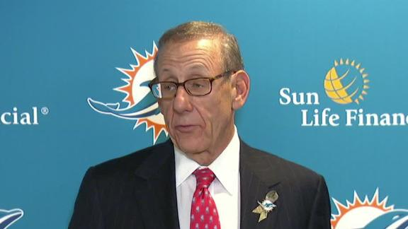 miami-dolphins-owner-stephen-m-ross