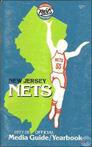 nba-media-guide_new-jersey-nets-1977-78
