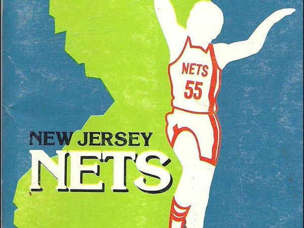 nba-media-guide_new-jersey-nets-1977-78